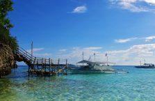 Wyspa Sumilon Cebu (10)