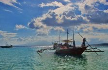 Wyspa Sumilon Cebu (11)