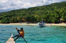 Wyspa Sumilon Cebu (2)