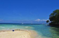 Wyspa Sumilon Cebu (4)