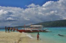 Wyspa Sumilon Cebu (5)