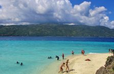 Wyspa Sumilon Cebu (6)