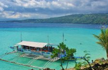 Wyspa Sumilon Cebu (7)