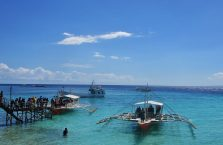 Wyspa Sumilon Cebu (8)