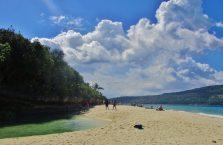 Wyspa Sumilon Cebu (9)