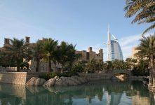 Jumeirah-Dubai-BurlAlArab